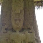 223996 144582635624235 113673238715175 283110 6960062 n 150x150 - Galería - Fotos del Arte Maya
