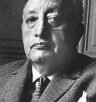 262594 158657060883459 113673238715175 325579 3682986 n 140x150 - Miguel Ángel Asturias, Premio Nobel de Literatura en 1967