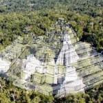 269537 135971736485325 113673238715175 257424 7656904 n 150x150 - El Mirador, Petén - Ciudad Maya