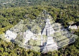 269537 135971736485325 113673238715175 257424 7656904 n - El Mirador, Petén - Ciudad Maya