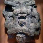 296366 153567461392419 113673238715175 310718 5930633 n1 150x150 - Galería - Fotos del Arte Maya