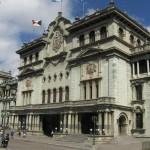 36909 1429833140680 1078391141 31247416 220069 n 150x150 - Guía Turística - Palacio Nacional de la Cultura, Guatemala