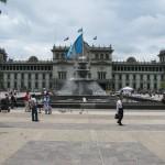 40259 1478611160100 1078391141 31388366 1836227 n 150x150 - Guía Turística - Palacio Nacional de la Cultura, Guatemala
