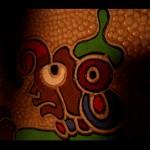 Arte maya ¡excelente creatividad y talento Fotografía de Guillermo del Valle 150x150 - Galería - Fotos del Arte Maya