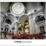 Basílica de Esquipulas foto por True Memories Photography 150x150 - Basílica de Esquipulas
