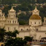 Basilica de Esquipulas foto por Kevin Santiago Vargas Padilla 150x150 - Basílica de Esquipulas