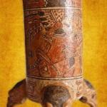 Ceramica maya foto por Maynor Marino Mijangos 2 150x150 - Galería - Fotos del Arte Maya