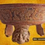 Ceramica maya foto por Maynor Marino Mijangos 3 150x150 - Galería - Fotos del Arte Maya