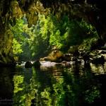 Cuevas de Candelaria Alta Verapaz foto por Beto Bolaños 150x150 - Las Cuevas de Candelaria, Alta Verapaz