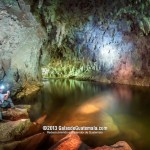 Cuevas del complejo Candelaria Jaguar descubierto hace 4 años en Raxruhá Alta Verapaz foto por Maynor Marino Mijangos 150x150 - Las Cuevas de Candelaria, Alta Verapaz