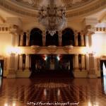 Foto agrgada por Billy Muñoz. Sala de Recepción del pasado Palacio Nacional. 150x150 - Guía Turística - Palacio Nacional de la Cultura, Guatemala
