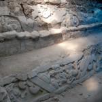 Fotografía de CNN 150x150 - El Mirador, Petén - Ciudad Maya