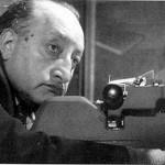 Miguel Ángel Asturias 150x150 - Miguel Ángel Asturias, Premio Nobel de Literatura en 1967