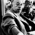Miguel Ángel Asturias. 150x150 - Miguel Ángel Asturias, Premio Nobel de Literatura en 1967
