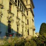 Palacio Nacional de la Cultura. Fotografía de David Gt. Rojas. 150x150 - Guía Turística - Palacio Nacional de la Cultura, Guatemala