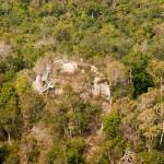 Piramide La Danta la más grande del mundo 150x150 - El Mirador, Petén - Ciudad Maya