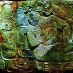 Placa de Jade de Nebaj Quiche mayasautenticos.jpg 150x150 - Galería - Fotos del Arte Maya
