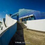 Teatro Miguel Angel Asturias foto por Neels Meledez de True Memories 150x150 - Centro Cultural Miguel Ángel Asturias