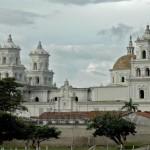 Templo de Esquipulas. Rous Veliz 150x150 - Basílica de Esquipulas