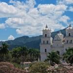 Templo de Esquipulas. Rous Veliz. 150x150 - Basílica de Esquipulas
