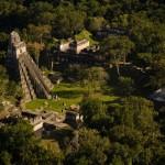 Tikal foto por Ivan Castro Guatemala 150x150 - Galería - Fotos de Guatemala por Ivan Castro