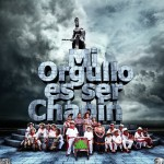 Video Oficial – Orgulloso de Ser Chapín, de Nelson Leal