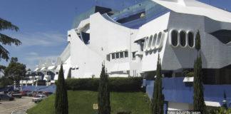 centro cultural miguel angel asturias guatemala mundochapin 324x160 - Mundo Chapin