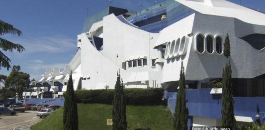 centro-cultural-miguel-angel-asturias-guatemala-mundochapin