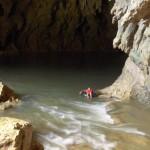 cuevas la candelaria 1 150x150 - Las Cuevas de Candelaria, Alta Verapaz