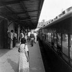estacion del ferrocarril decada de los 50s por revista life 1 150x150 - La historia del ferrocarril en Guatemala