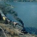 ferro 1 150x150 - La historia del ferrocarril en Guatemala