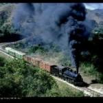 ferro 1 Victor Pensamiento maquina negra 150x150 - La historia del ferrocarril en Guatemala