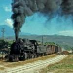 ferro 4 maquina negra victor pensamiento 150x150 - La historia del ferrocarril en Guatemala