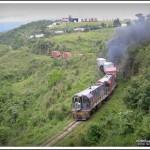 ferro 9 nixon lima 150x150 - La historia del ferrocarril en Guatemala