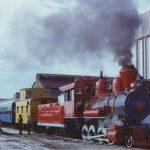 ferrocarril conocido como el tren de la alegria 1971 foto proporcionada por serghy silva 1 150x150 - La historia del ferrocarril en Guatemala