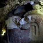 fotografía de Ricky López 150x150 - El Mirador, Petén - Ciudad Maya