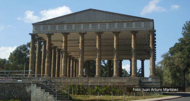 Las Fiestas de Minerva en Guatemala
