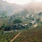 recuerdos ferrocarril camino al sur de guatemala foto proporcionada por coco yambo 150x150 - La historia del ferrocarril en Guatemala