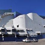 teatro nacional foro por pazroberto flickr 2 150x150 - Centro Cultural Miguel Ángel Asturias