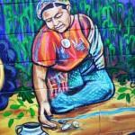 163740 173418426030496 100000870192805 358653 5436379 n 150x150 - Rigoberta Menchú, Premio Nobel de la Paz en 1992