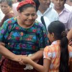 261235 216454148393590 100000870192805 607988 4598427 n 150x150 - Rigoberta Menchú, Premio Nobel de la Paz en 1992