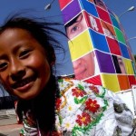 Fotografía de GuateAmala.org