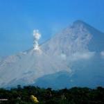 301362 156824054400093 113673238715175 319910 819093 n 150x150 - Galería  - Fotos de Volcanes en Guatemala