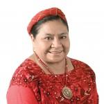 331189 251638761541795 100000870192805 723309 1497492260 o 150x150 - Rigoberta Menchú, Premio Nobel de la Paz en 1992