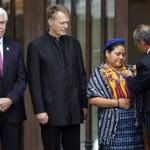 61315 147631378609201 100000870192805 225454 1301280 n 150x150 - Rigoberta Menchú, Premio Nobel de la Paz en 1992