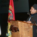 77190 164651800240492 100000870192805 307195 5837066 n 150x150 - Rigoberta Menchú, Premio Nobel de la Paz en 1992