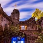 Antigua Guatemala - foto por Jorge Ortiz