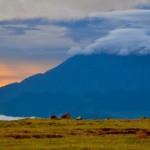 Tacana foto por Juan Bauer Alonzo 150x150 - Galería  - Fotos de Volcanes en Guatemala