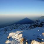 Tajumulco En la Cumbre del Tajumulco foto por Silke Möckel 150x150 - Galería  - Fotos de Volcanes en Guatemala