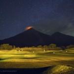 Volcan Fuego desde La Reunion foto por Luis Morataya Photography 150x150 - Galería  - Fotos de Volcanes en Guatemala